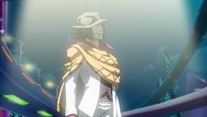 Yu-Gi-Oh! ZEXAL, Season 1 Episode 31 image