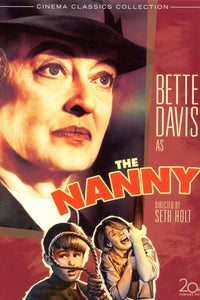 The Nanny as Dr. Beamaster