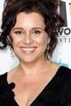 Michelle Arthur as Anna