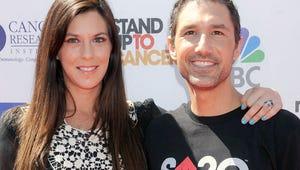 Survivor Couple Ethan Zohn and Jenna Morasca Split After 10 Years
