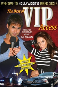 Best of VIP Access