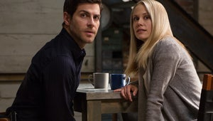 Grimm: Adalind Sees Juliette As a Threat No Matter What She's Called Now