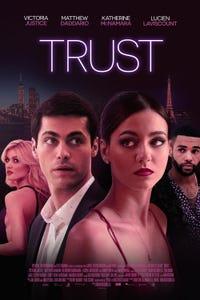 Trust as Ansgar
