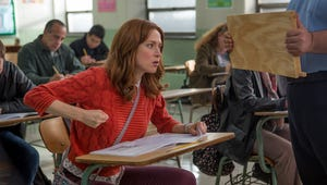 Unbreakable Kimmy Schmidt Is Back -- But Can Kimmy Stay Kimmy?