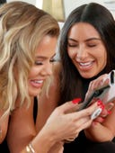 Keeping Up With the Kardashians, Season 14 Episode 10 image
