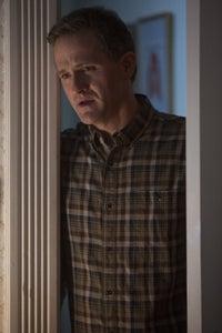 Jim True-Frost as Jay Lippman