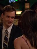 How I Met Your Mother, Season 3 Episode 18 image