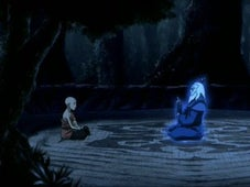 Avatar: The Last Airbender, Season 3 Episode 19 image