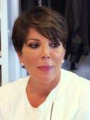 Keeping Up With the Kardashians, Season 11 Episode 10 image