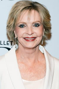 Florence Henderson as Lily
