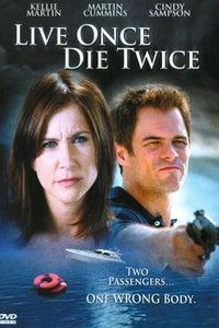 Live Once, Die Twice as Zoe