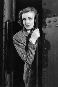 Nina Foch as Joan