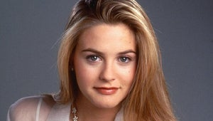 From Clueless to Annie Hall: TV Guide Network Reveals the Most Iconic Movie Looks