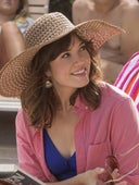This Is Us, Season 1 Episode 4 image