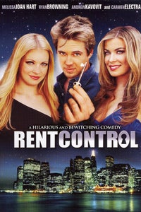 Rent Control as Holly Washburn