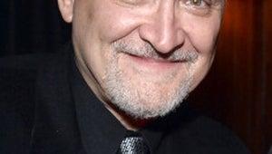 Axed Walking Dead Creator Frank Darabont Sues AMC for Profits