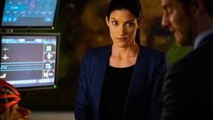 Limitless Mega Buzz: Rebecca Makes a Surprising Decision