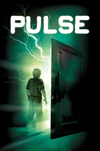 Pulse as Policeman