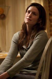 Jamie Anne Allman as Lara