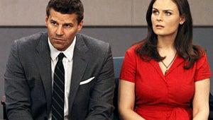 Bones Season 8 Scoop: How Will Booth React to Being Left Behind?
