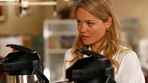 """Parenthood's Erika Christensen on Julia's Quest to Adopt: """"She'll Put Up a Really Good Fight"""""""
