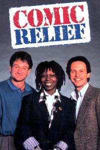 Comic Relief I: The Original