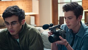 American Vandal Season 2 Spins Turds Into Pure Gold