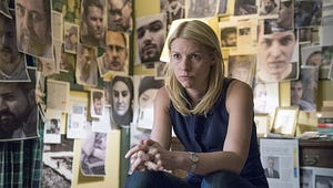 7 Things to Expect from Homeland's Fifth Season