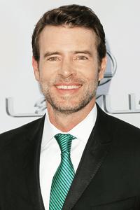 Scott Foley as Henry