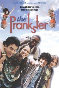 The Prankster as Vish