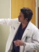 Grey's Anatomy, Season 3 Episode 11 image
