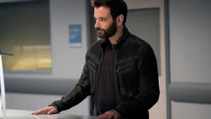 Chicago Med Bosses Say the Door Is Open for Colin Donnell to Return