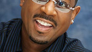 CBS Develops Two Comedy Projects for Martin Lawrence