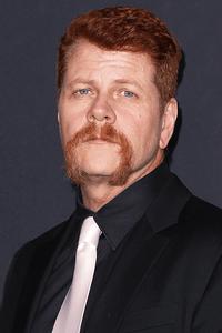 Michael Cudlitz as Dan Johnson