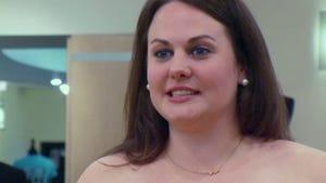 Say Yes to the Dress: Atlanta, Season 6 Episode 7 image