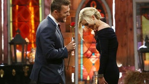 The Bachelor's Harrison on Chris' Easy Choice and How That Bachelorette Twist Will Work