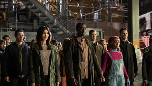 This Humans Season 3 Exclusive Unveils the Dangerous New World Order