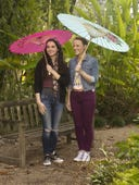 Switched at Birth, Season 5 Episode 1 image