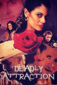Deadly Attraction as Le docteur Dance