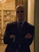 House of Cards, Season 6 Episode 5 image