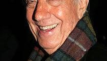 Ian Abercrombie, Elaine's Boss on Seinfeld, Dies at 77