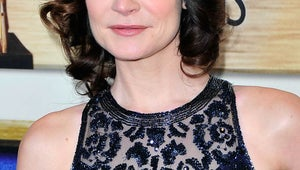 Breaking Bad's Betsy Brandt Joins ABC's The Club