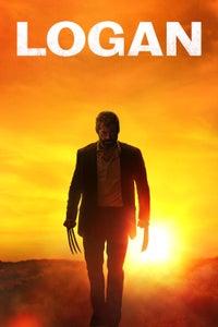 Logan as Will Munson