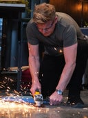 Gordon Ramsay's 24 Hours to Hell & Back, Season 3 Episode 7 image
