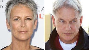 NCIS Scoop: Jamie Lee Curtis Books Two-Episode Arc