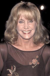 Mary Ellen Trainor as Jenny's Babysitter