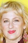 Kimmy Robertson as Arlena