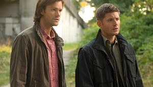 Why The Supernatural Spin-Off Needs a Female Lead