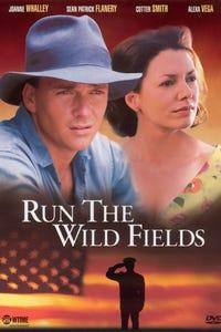 Run the Wild Fields as Tom Walker