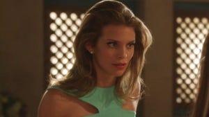 90210, Season 5 Episode 17 image